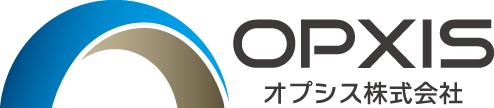 OPXIS オプシス株式会社